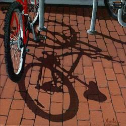 Bike & Bricks