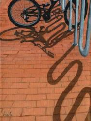 Bike & Bricks #2