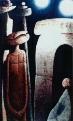 Nazca Portal